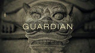 BEST DEEP TECHNO / Michael A - Guardian (Analog Jungs Remix)
