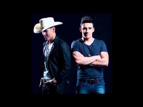 CD Pedro Paulo e Alex - Sucesso nas repúblicas - 2012