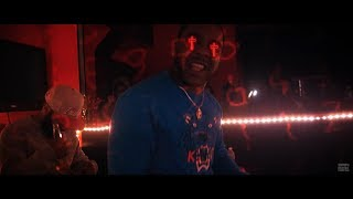 GWAP MULA - NUMB3RZ (2018 OFFICIAL MUSIC VIDEO)