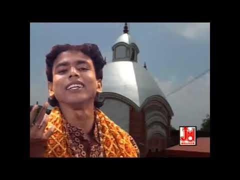 EY MANDIR MANJHE !!এই মন্দির মাঝে  !! JASODA SARKAR !! BY - JMD TELIFILMS IN.LTD