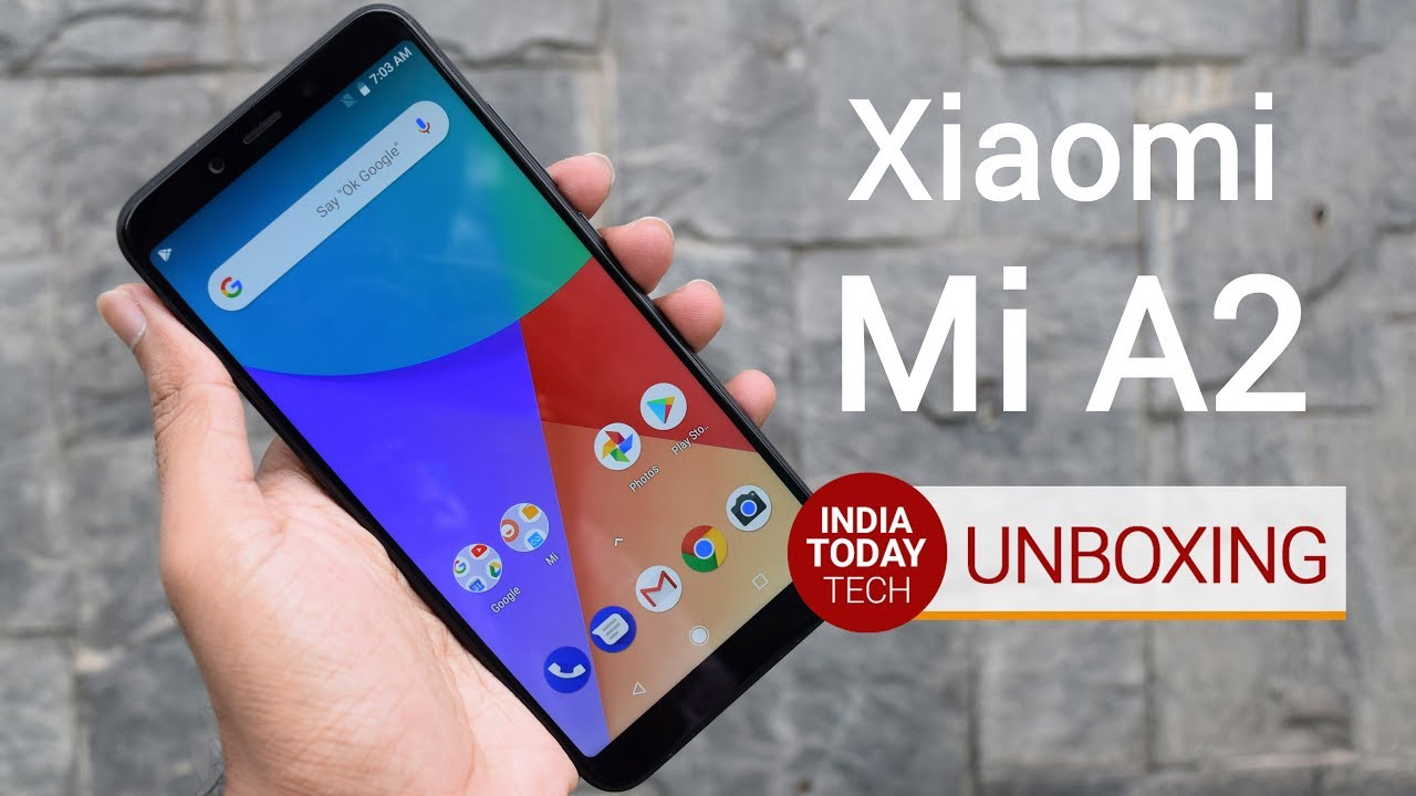 Xiaomi Mi A2 is a great phone but it is not meant for everybody