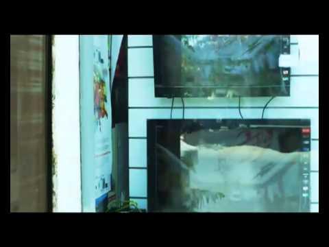 Latest Delhi Daredevils Theme Song (Official Anthem) 2011 IPL4
