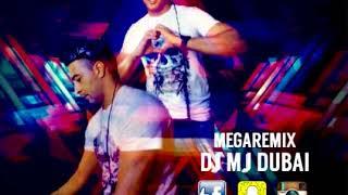 ايفان ناجي ما ينلام (Remix - DJ - MJ)