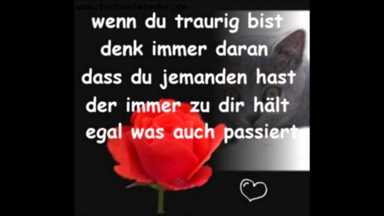 An Die Beste Freundin Die Man Sich Wünschen Kann Diana Youtube