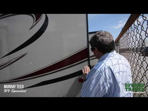 outdoor-travel:-2017-prime-time-tracer-air-275