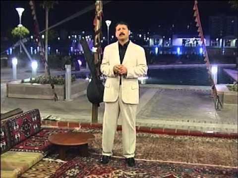 Mustafa Aydın - Çık Git Hayatımdan