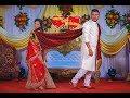 Dhaga Dhaga Song    ashish weds priyanka    Highlights