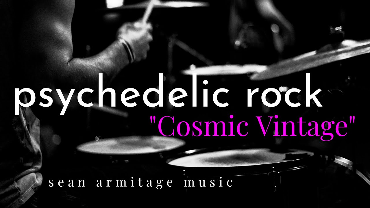 Drumless music you tube