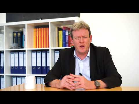 Medical Negligence - How will my claim be funded?