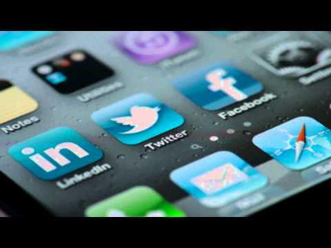 Social Media and Employment - Advice from Financial Advisor Recruiters