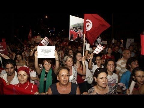 danse tunisiede YouTube · Durée:  25 secondes