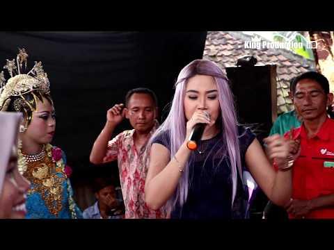 Bandar Judi -  Anik Arnika Jaya Live Banjarwangunan Mundu Cirebon