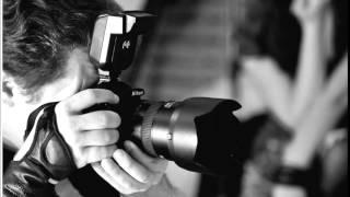 Bahh Tee - Свадебный Фотограф (Смысл песни)