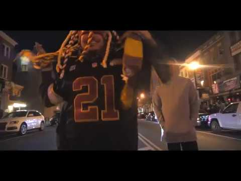"""Taygo - """"Freestyle"""" (Official Music Video) Shot By @TrippyMigo"""
