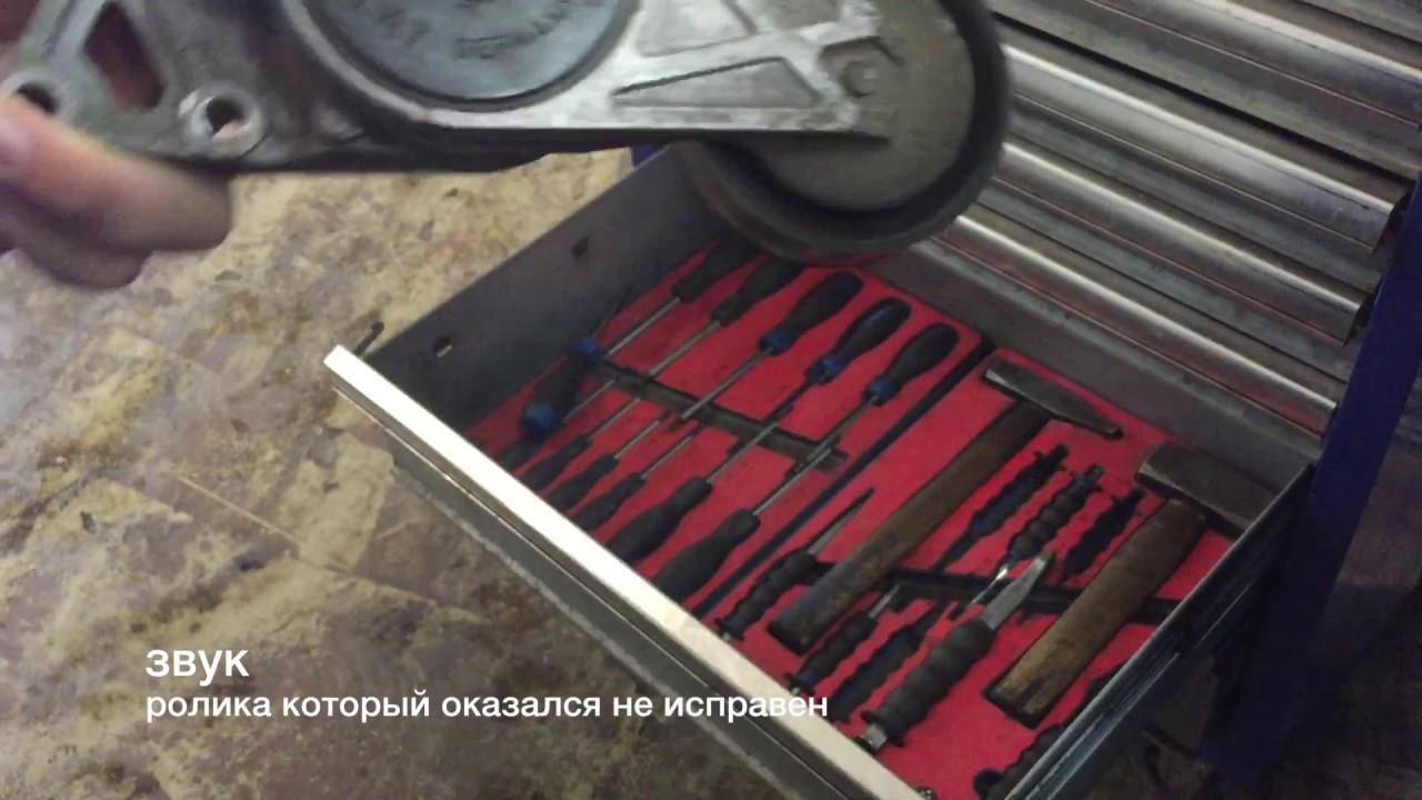 Минск, пр-т газеты