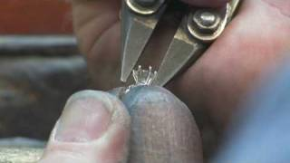 Jewelry Making : How To Use Your Polished Stones In Jewelry