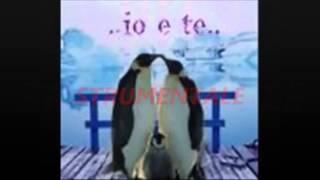 TONY MARCIANO & MARIA NAZZIONALE Io e te (karaoke)