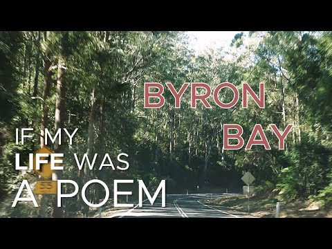if-my-life-was-a-poem---episode-1---byron-bay