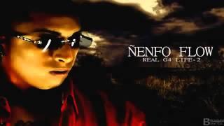 Ñengo Flow ft. Gotay - Cuanto Te Tardas? (Con Letra