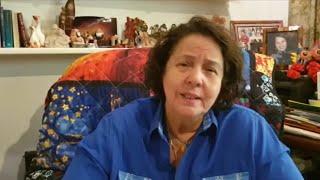 Fundación Kalipay Negrense pide ayuda para evitar su cierre