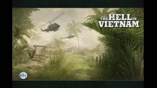 Hell in Vietnam part 1