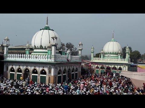 Karo Kirpa  More Khwaja Hasan.......  Hazrat Khwaja Sufi Abid Ali Shah Majidul Hasan