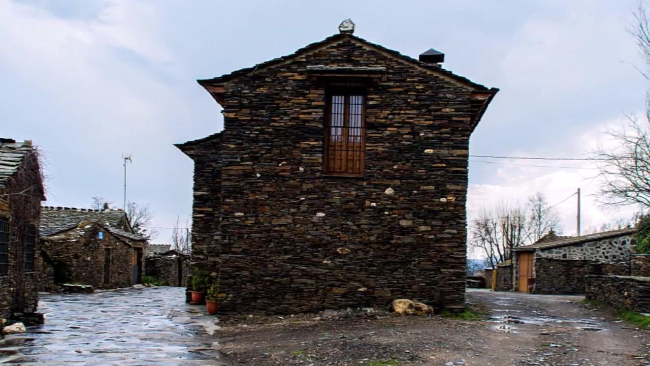 Resultado de imagen de Pueblos Negros de Guadalajara historia