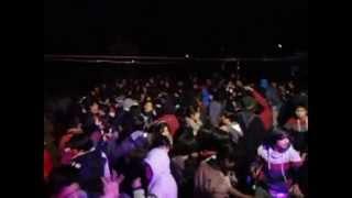 Download SALASAKA MISTHER DANNY DJ MORETA PRODUCCIONES 2015