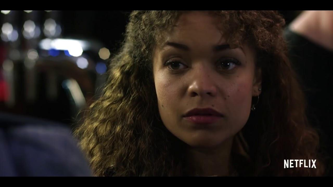 Download Lovesick Netflix Season 3 Official Trailer