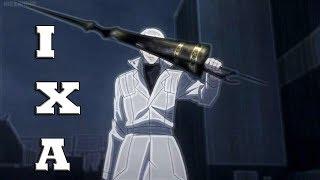 (ROBLOX) Ro-ghoul: CONSEGUIR A QUINQUE DO ARIMA IXA!