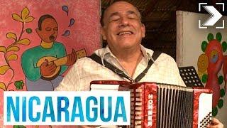 Españoles en el mundo: Nicaragua (1/3) | RTVE