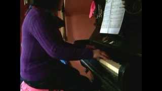 """""""Tango Triste"""" musica de Javier Rengifo G.  letra de Antonio Orrego Barros"""