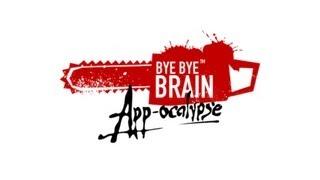 BBB: App-ocalypse - iPad 2 - HD Gameplay Trailer