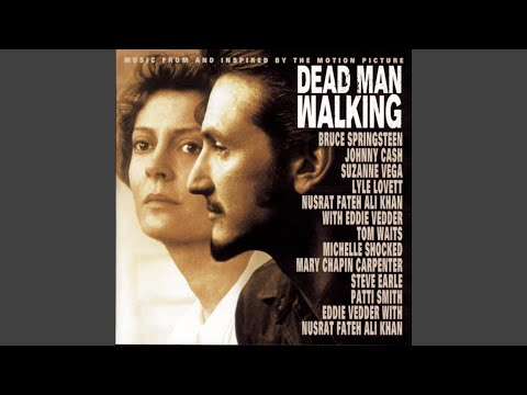 Dead Man Walking (A Dream Like This) (from