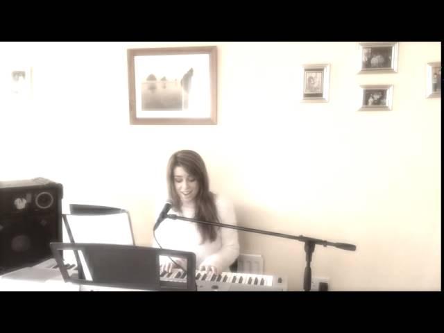 Sarah Hession Video 20