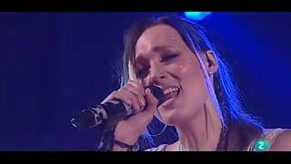 Jenny & The Mexicats - Live 2019 [Full Set] [Live Performance] [Concert] [Complete Show]