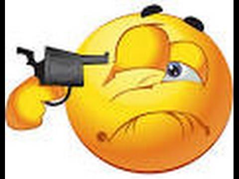 the emoji movie i know i m scared too youtube