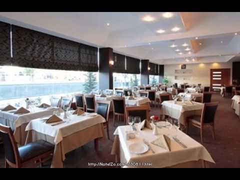 Sahil Resort Hotel ★ Istanbul, Turkey