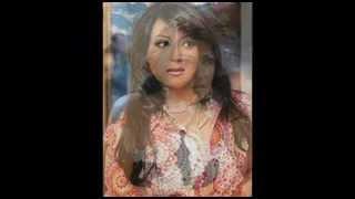 صور اجمل ممثلة مصرية سمية الخشاب صور حصرية