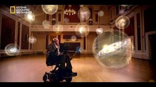 وثائقي العباقرة مع ستيفن هوكينغ HD : أين نحن؟ Stephen Hawking Geographic
