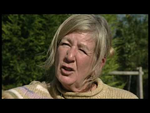 Changing Lives - Informasjonsfilm fra Home-Start UK