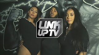 Combo - Conor McGregor [Music Video] | Link Up TV