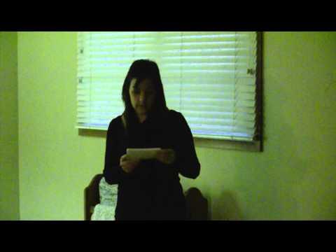 Speech4-Marion Technical College