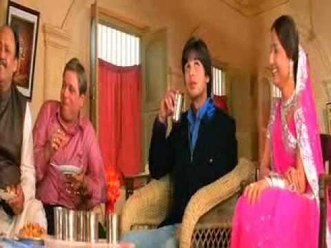 Yo yo Gujarati comedy Vivah new  By Destiny