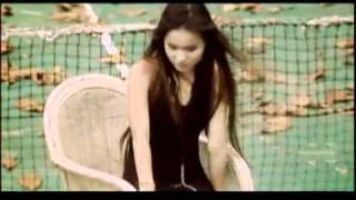 [MV] ว่างแล้วช่วยโทรกลับ Khmer Version