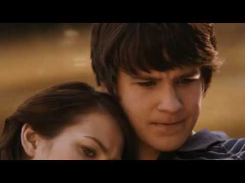 Thumbnail: Love At First Hiccup - Trailer 2010 [Filmtrailer.com]