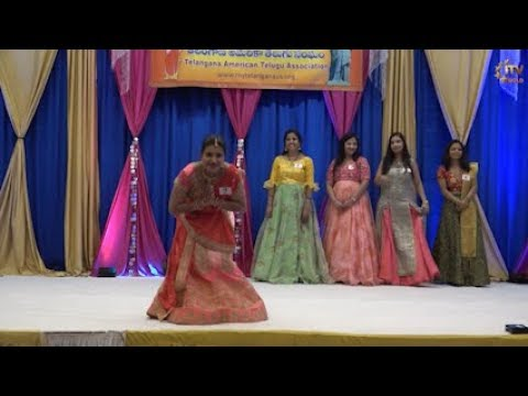 TATA Hosts 2019 Women's Day Commemorations - Royal Albert's Palace - New Jersey