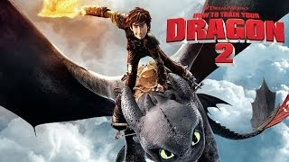 How to train your dragon 2 the video game xbox 360 onde comprar the asian guy gamer and the asian kid gamer are playing how to train your dragon 2 on the xbox 360 ccuart Choice Image
