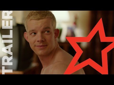The Pass Official Trailer- Russell Tovey, Arinzé Kene, Lisa McGrillis