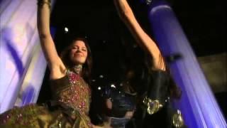 видео Luna Veneziana, Италия